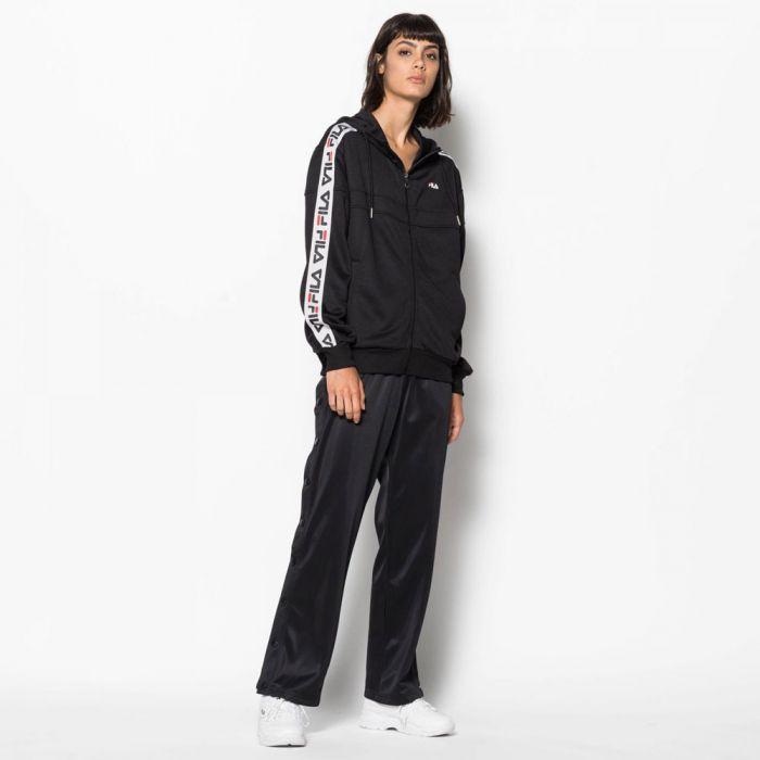 Streetwear Geralyn Pants Button Catalog Women S7OSvxq