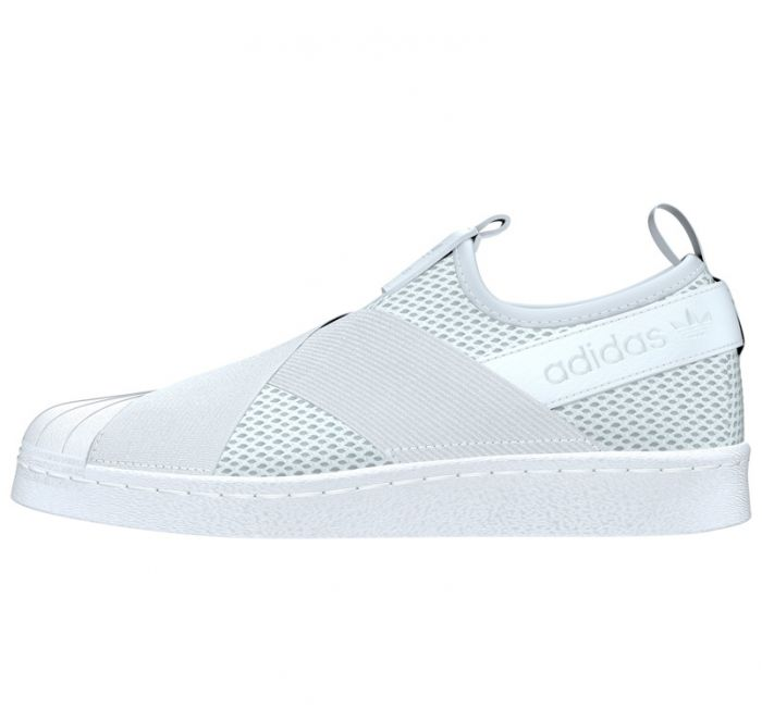 adidas superstar slip