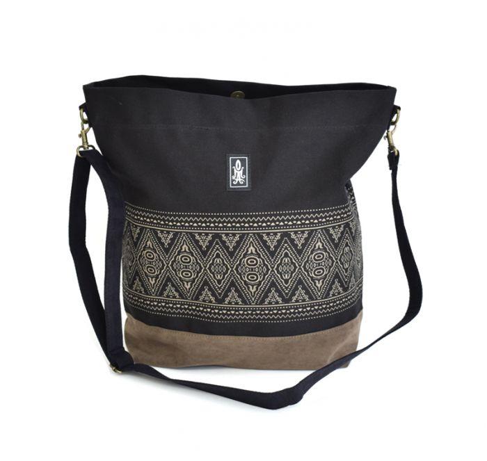 790a81e00787b Inkas Beuteltasche - Other - Bags - Men - Catalog