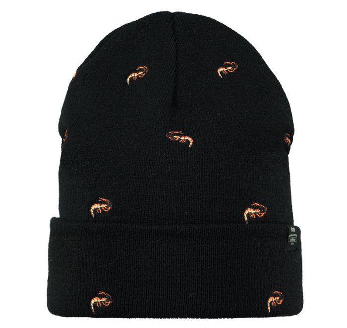 Vinson Beanie - Beanies - Streetwear - Men - Catalog e990912e341a