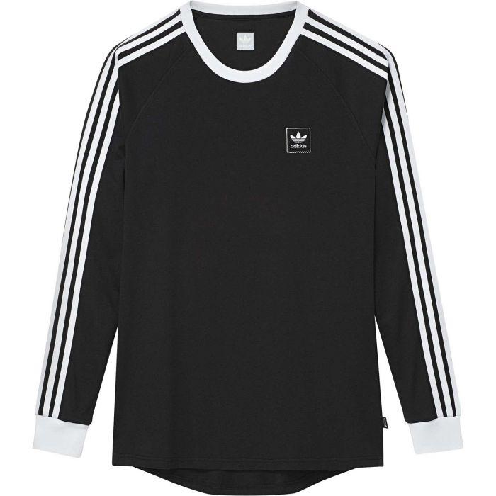 Adidas Adidas Ls Shirt Adidas Shirt Ls Ls Originals Originals Originals Aq53jL4R