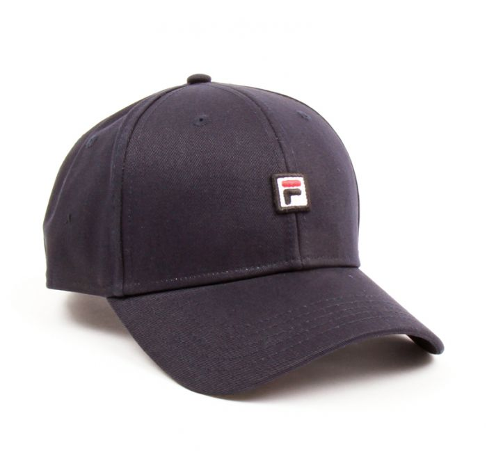 6 Panel Cap - Caps & Hats - Streetwear - Men - Catalog