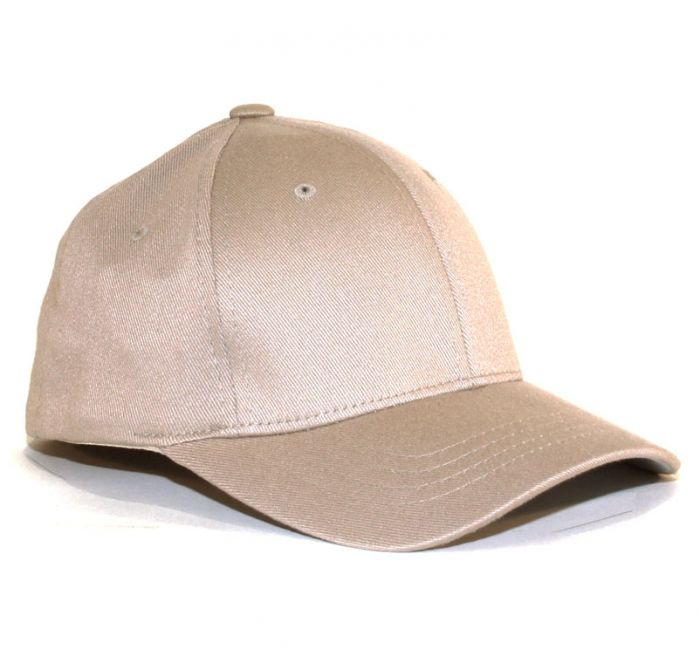 f82a6bcc2b Flexfit Cap - Caps   Hats - Streetwear - Kids - Catalog