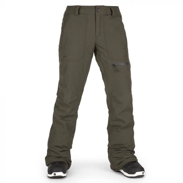 Gore Knox Ins Pant Pants Catalog Outerwear Snow N08nwm