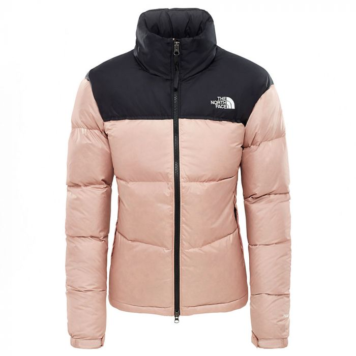 online retailer 94c8c 46e7d t93jqr3ym-the-north-face-w-1996-retro-nuptse-jacket-misty-rose 01.jpg