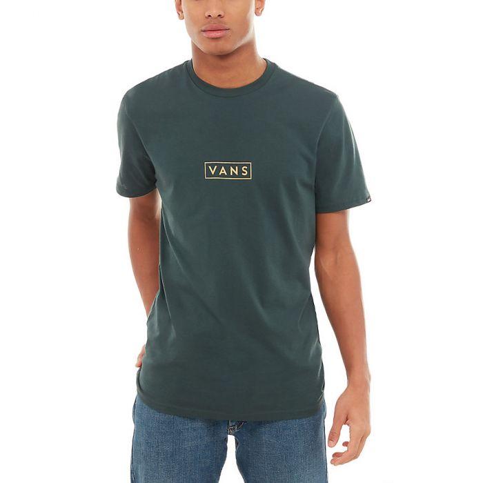 Vans Streetwear Shop CH