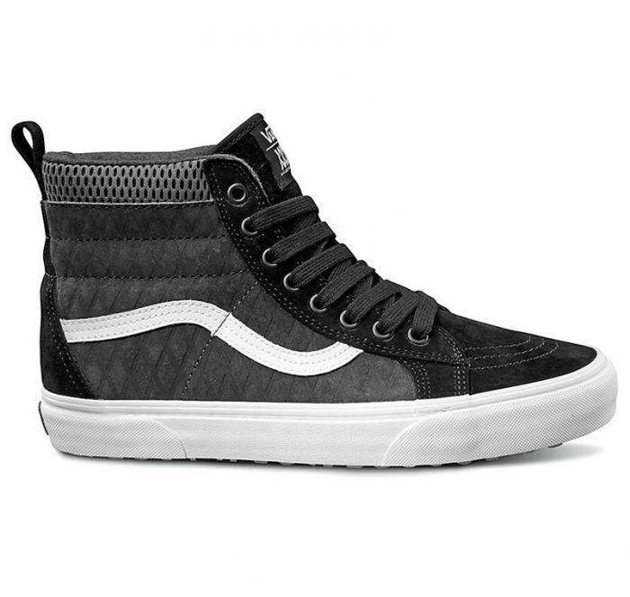 cd9d5c63663491 UA Sk8-Hi MTE DX - Shoes - Men - Catalog