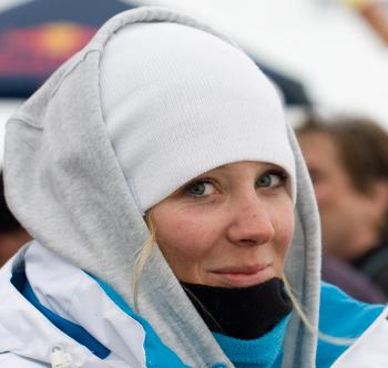 Eva Ammann