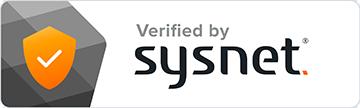 sysnet PCI DSS Certification